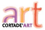 Galerie Cortade'Art