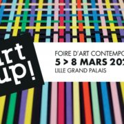 Art-up ! Lille  2020