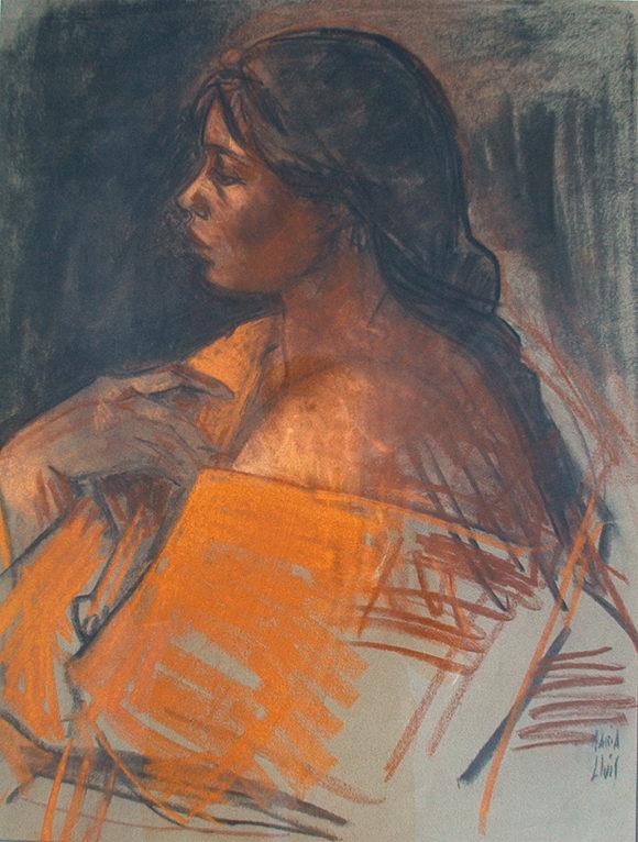 Maria Lluis