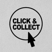 Click and collect / Call and collect