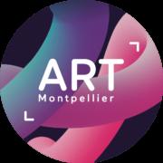 Art Montpellier 2021